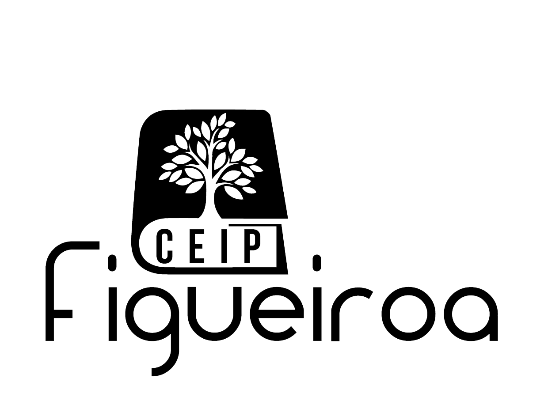 CEIP de Figueiroa